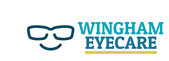 Wingham Eyecare - We Care For Eyes